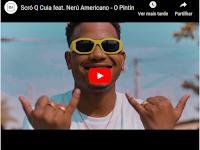 Video: Scró Q Cuia - O Pintin (feat. Nerú Americano)