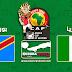 مشاهدة مباراة نيجيريا وبوروندي بث مباشر بتاريخ 22-06-2019 كأس الأمم الأفريقية