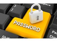 Cara Mudah Memberikan Password Pada Harddisk Eksternal WD