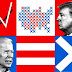 Flashback : Siapakah yang Harus Dipilih Oleh Muslim Amerika Dalam Pilihanraya Presiden 2020?