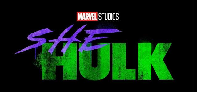 'She-Hulk' terá Kat Coiro como diretora e produtora executiva da série no Disney+