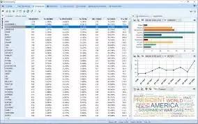 4 façons de choisir le bon logiciel d'analyse de texte