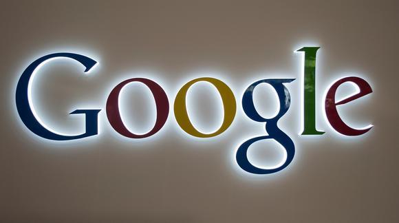 قريبا.. واجهة جديدة لتسجيل الدخول من جوجل