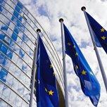 Γραφείο Ευρωπαϊκών Προγραμμάτων