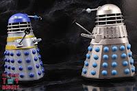 History of The Daleks #3 39