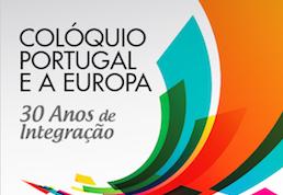 http://www.uc.pt/fluc/imagens_agenda/congressoportugaleuropa_programa.png?hires