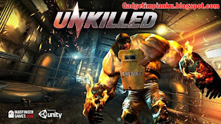 download game android gratis full version.jpg