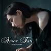 Νέλλη Σπαθάρη, Amor Fati