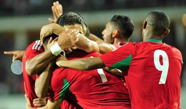 مشاهدة مباراة المغرب اليوم,مباراة اليوم, مباراة المغرب اليوم,  مباريات المغرب, اخبار المنتخب المغربي, المنتخب المغربي المنتخب الوطني المغربي,  youtube maroc,  match maroc en direct , match maroc aujourd'hui,  maroc Tunisie