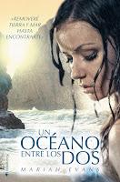 http://enmitiempolibro.blogspot.com.es/2017/06/resena-un-oceano-entre-los-dos_6.html