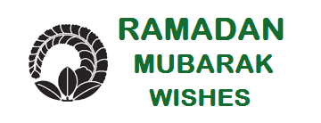 Ramadan Mubarak Wishes 2019   Ramzan Mubarak Wishes 2019
