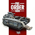 Mortian Infantry Assault Vehicle- Pre Orders are Live.