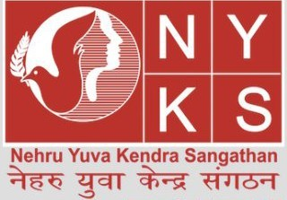 NYKS Jobs Recruitment 2019 - Assistant, Steno, LDC & Other 337 Posts