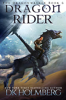 Dragon Rider (2020) Budget, Star Cast, Reviews, Story & Wiki