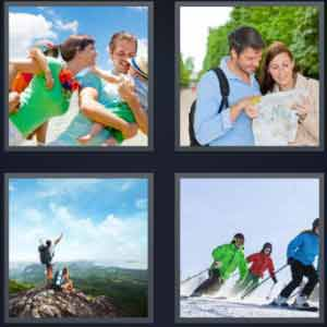 4 pics 1 word answers letter playing now today april may 2016 4 this images in find your answer expocarfo Choice Image