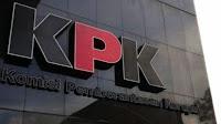 Kasus dugaan korupsi Bansos Covid-19, KPK periksa Kadisperindag KBB