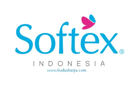 Lowongan Kerja Kudus Pt Softex Indonesia Penempatan Kudus Kudus Kerja