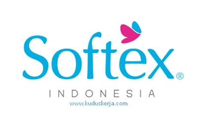 KUDUSKERJA.COM - Lowongan Kerja Kudus dan Sekitarnya, Loker PT SOFTEX INDONESIA.    Saat ini PT SOFTEX INDONESIA membuka lowongan kerja kudus untuk  menempati bagian:    SPG STAY ADA KUDUS    Kualifikasi:  Wanita  Lulusan SMK atau SMU  Umur maksimal 30 tahun  Mempunyai NPWP  Komunikatif  Rajin  Disiplin  Mempunyai pengalaman dibidangnya  Tinggi badan minimal 160 cm dan berat badan maksimal 55 kg    Lokasi penempatan : KUDUS    Mengirimkan lamaran dengan kelengkapan dokumen sebagai berikut:    Surat lamaran kerja  Daftar riwayat hidup  Fotokopi ijazah   Fotokopi transkrip nilai  Fotokopi KTP yang masih berlaku  Fotokopi Kartu Keluarga  Pas Foto berukuran 4x6 sebanyak 1 lembar    Jika Anda para pencari kerja di kudus kerja yang memenuhi kualifikasi di atas, silakan segera mengirimkan berkas lamaran lengkap ke:    Alamat 1  PT SOFTEX INDONESIA  Kantor distributor CV Gemilang Abadi  Jl. Taman Industri BSB Blok No 2-3 Mijen Semarang    Alamat 2:  PT SOFTEX INDONESIA  Kantor distributor CV Makmur Abadi  Jl. Kawasan Industri Gatot Subroto Blok 27 No 10    Up. Iwan / Tri (08566627373/087731230254)  Jam 08.00 - 10.00    Tidak menerima pertanyaan Chat lewat WA, Langsung datang saja.    Join Grup Telegram Kudus Kerja untuk mendapatkan notifikasi lowongan kerja terbaru. Caranya cukup klik link berikut : KUDUS KERJA    http://bit.ly/kuduskerja    https://t.me/kuduskerja