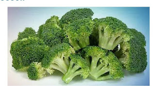 Foods for beating Diabetes