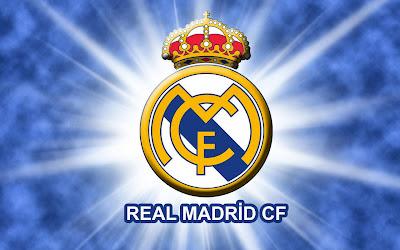 Jadwal Real Madrid Vs Mu