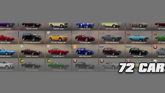 تحميل لعبة Car Mechanic Simulator 2021