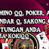 Cara Meningkatkan Peghasilan Permainan Poker Online Terpercaya 2018