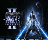 star-wars-the-force-unleashed-ii