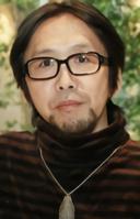 Oohashi Yoshimitsu