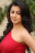 Nikki galarani latest sizzling pics-thumbnail-17