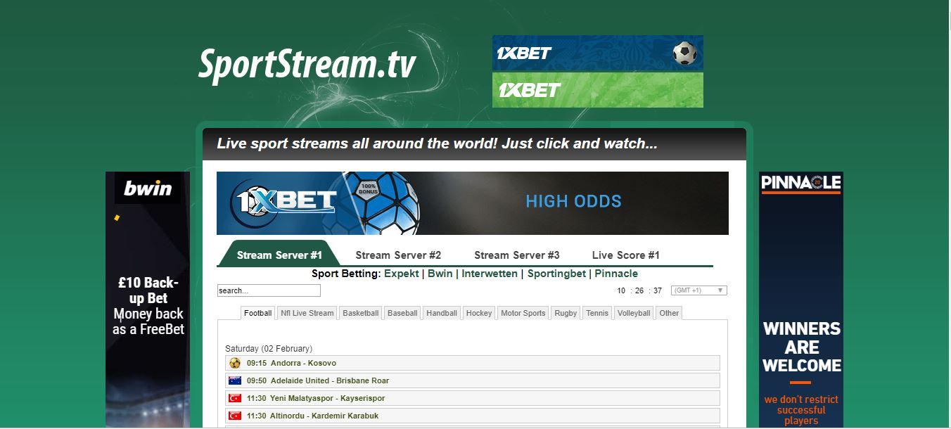 sportstreamtv-live-best