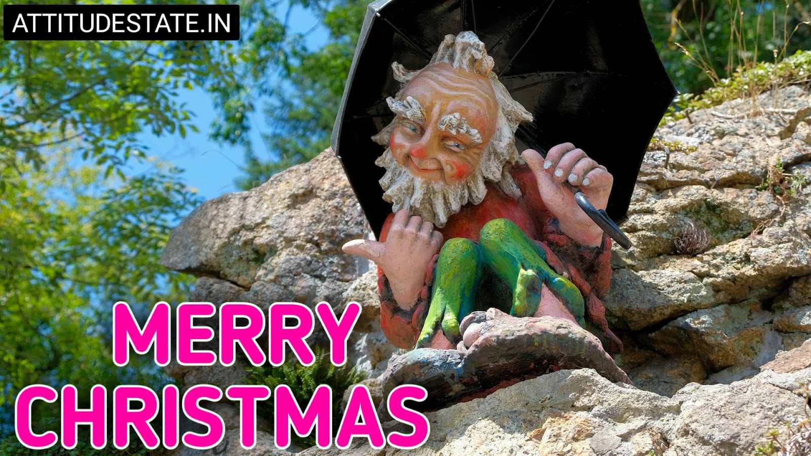 funny dirty merry christmas pictures