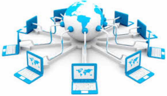 What is shared hosting? Advantages and disadvantages of the shared hosting model