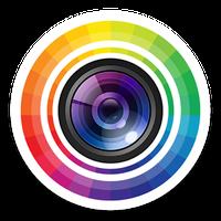 PhotoDirector Photo Editor App, Picture Editor Pro v8.1.0 [Premium] APK