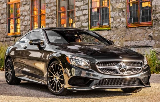 2017 Mercedes S550 MPG Performance Release, Engine, Specs, Review, Concept, Interior, Exterior, Release Date, Cost, Price, Rumors And Launch
