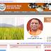 उत्तर प्रदेश राशन कार्ड लिस्ट ऑनलाइन | New UP Ration Card List 2020 APL/BPL | Ration Card List Name Search