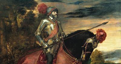 Resultado de imagen de Tiziano
