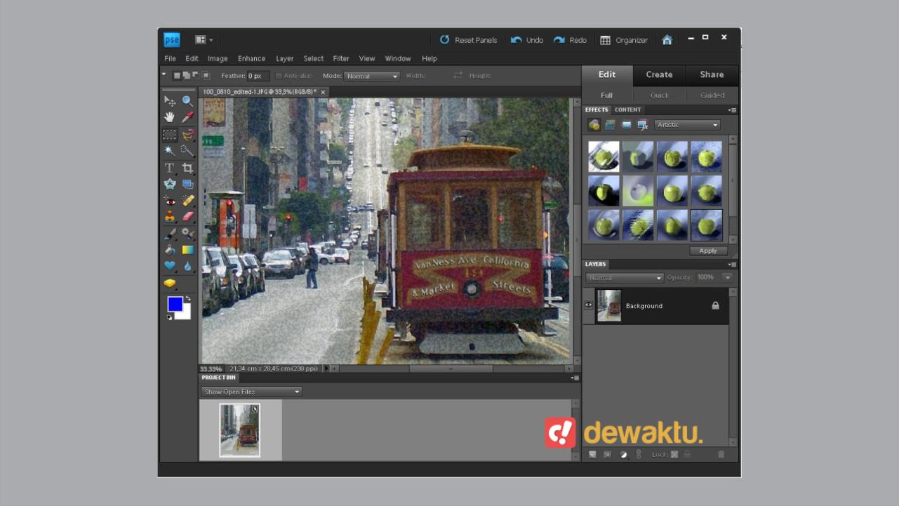 download aplikasi cetak foto berbagai ukuran dalam satu kertas
