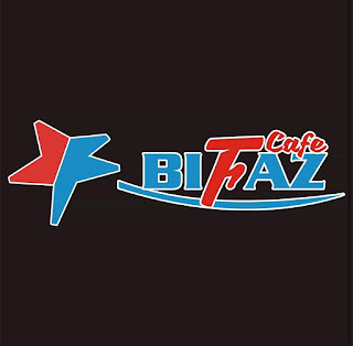 WALK INTERVIEW - Bifaz Cafe September 2019