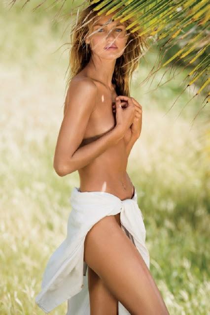 Hot girls 14 sexy Victory secret models 2016 5