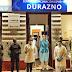 COVID: hasta el miércoles en Durazno se habían vacunado 1582 personas