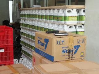 agen penjual pupuk supernasa untuk sawit di balikpapan