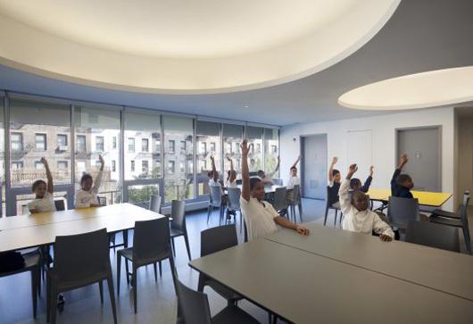 interior design college entrenoir.blo.com 32. interior design schools
