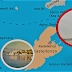 Αν η Τουρκία τρυπήσει την υφαλοκρηπίδα στο Καστελλόριζο…
