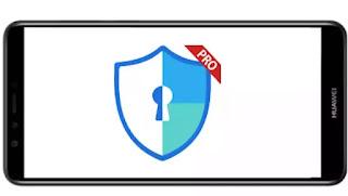 تنزيل برنامج Vault Pro mod paid مدفوع مهكر بدون اعلانات بأخر اصدار من ميديا فاير