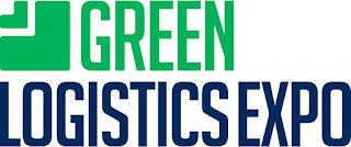 Nuova data per Green Logistics Expo