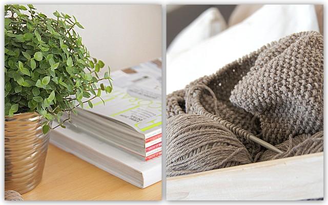 zauberwelt stricklust fr hling und zukunftsprojekte. Black Bedroom Furniture Sets. Home Design Ideas