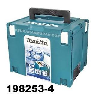 cool-box-set-makita-198253-4-jual-harga-dealer-makita-perkakas-murah-jakarta