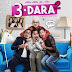 Download 3 Dara 2 (2018) WEBDL