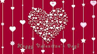 Valentine-Day-HD-wallpaper-for-WhatsApp-Status