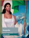 Geografía sexto grado Libro de Texto 2015-2016 – PDF